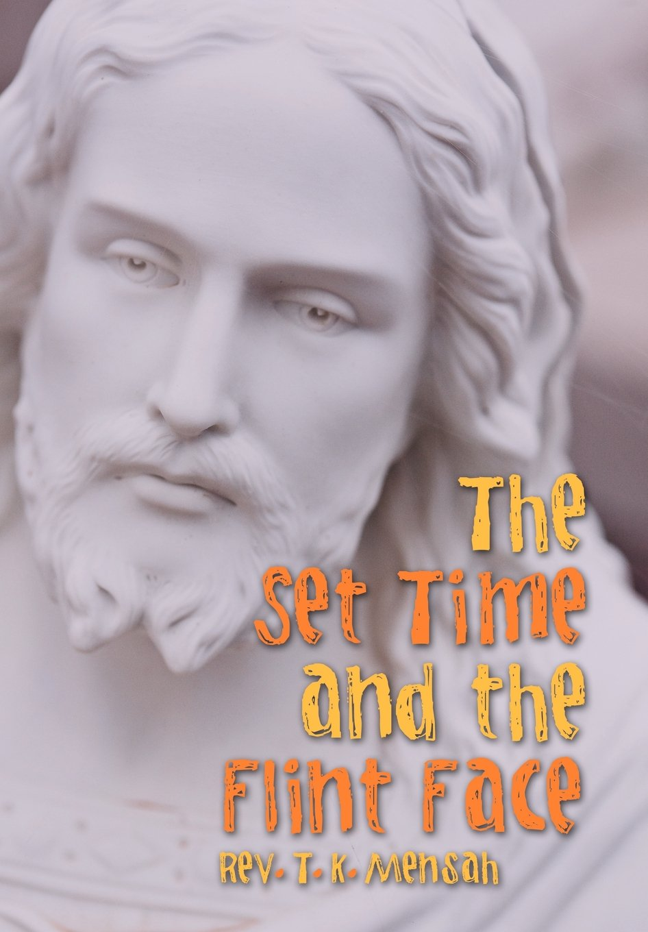 The Set Time and the Flint Face PDF