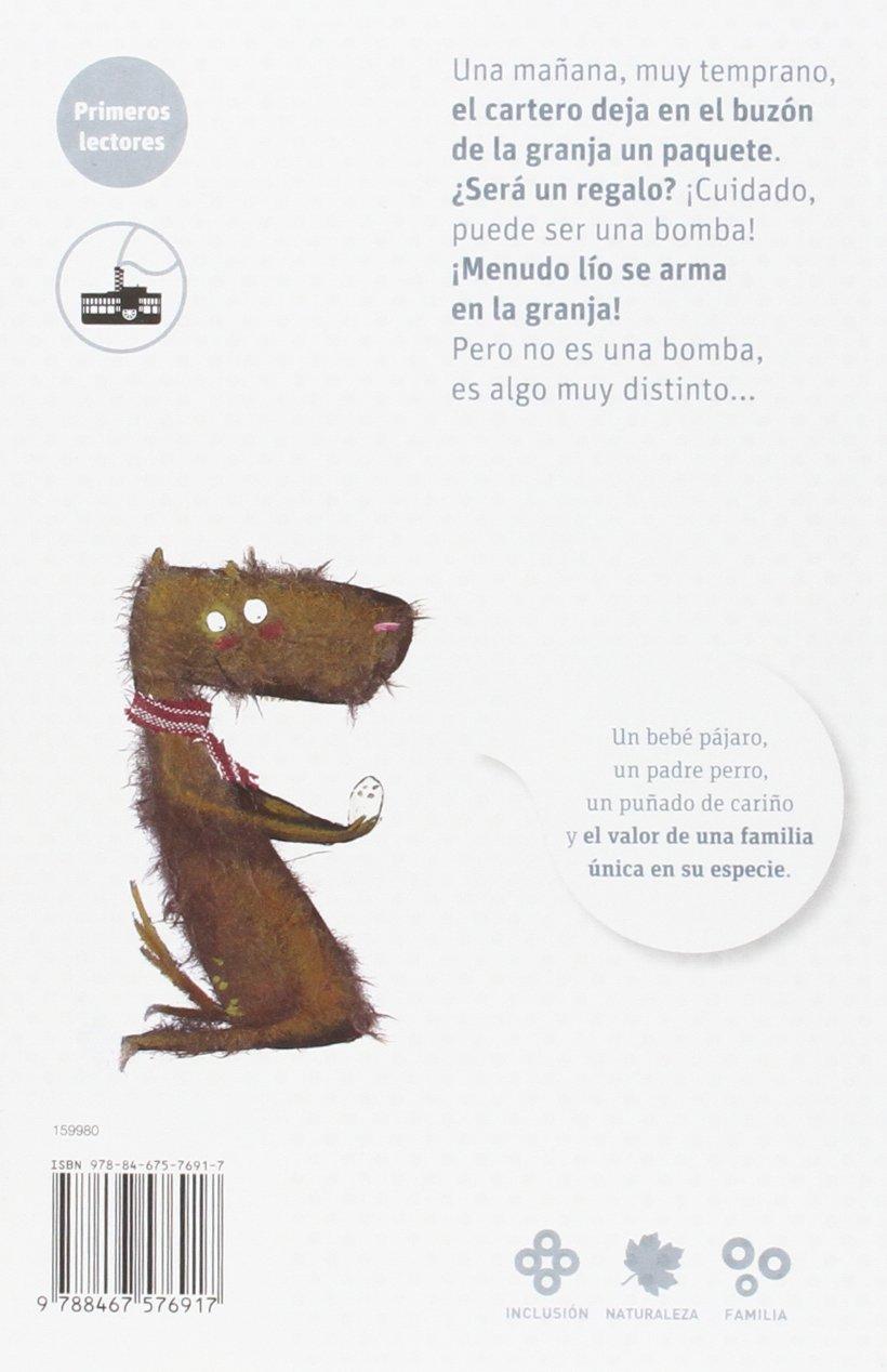Pack Tiempo para leer. Blanca (Barco de Vapor Blanca): Amazon.es: Carmen Posadas, Begoña Oro Pradera: Libros
