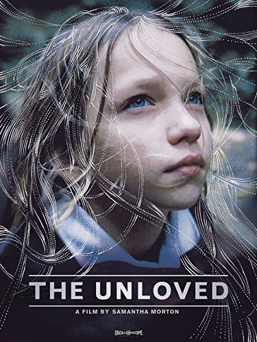The Unloved - Foster Care