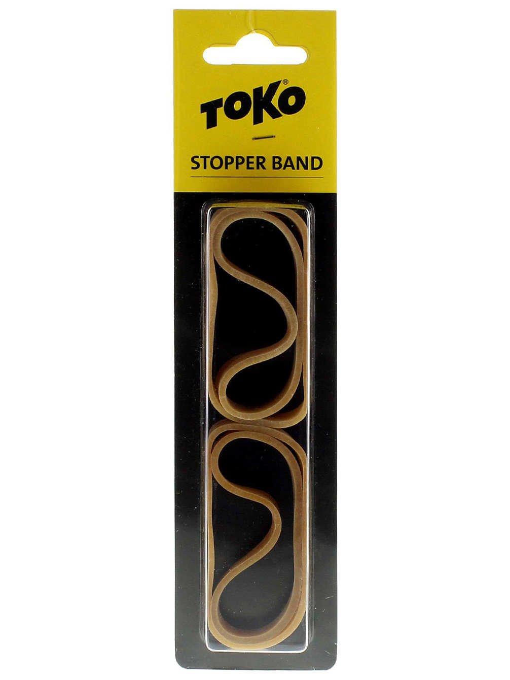 Toko Reparatur Tool Stopper Band 4 Pcs.