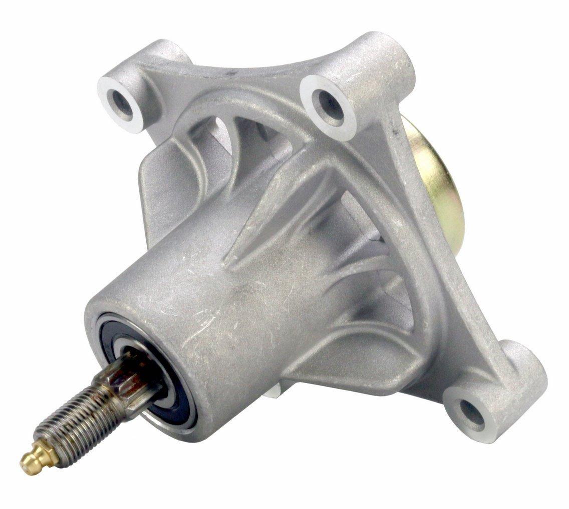Lumix GC Spindle For Husqvarna RZ4622T RZ5422 RZ5424 RZ4219 RZ4623 Z246 Tractor Mowers