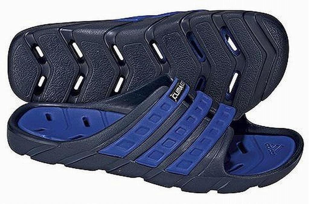 size 40 f2837 a077f Adidas ClimaCool CC Chatko Slide 2 Mens Beach Slides Summer ...