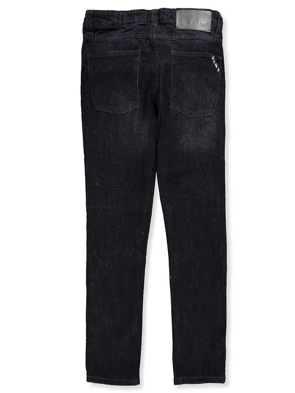 DKNY Boys Skinny Jeans
