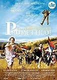 promettilo / Zavet (blu-ray + Dvd) Italian Import