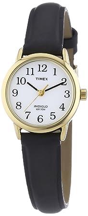 Timex T204339J Karóra