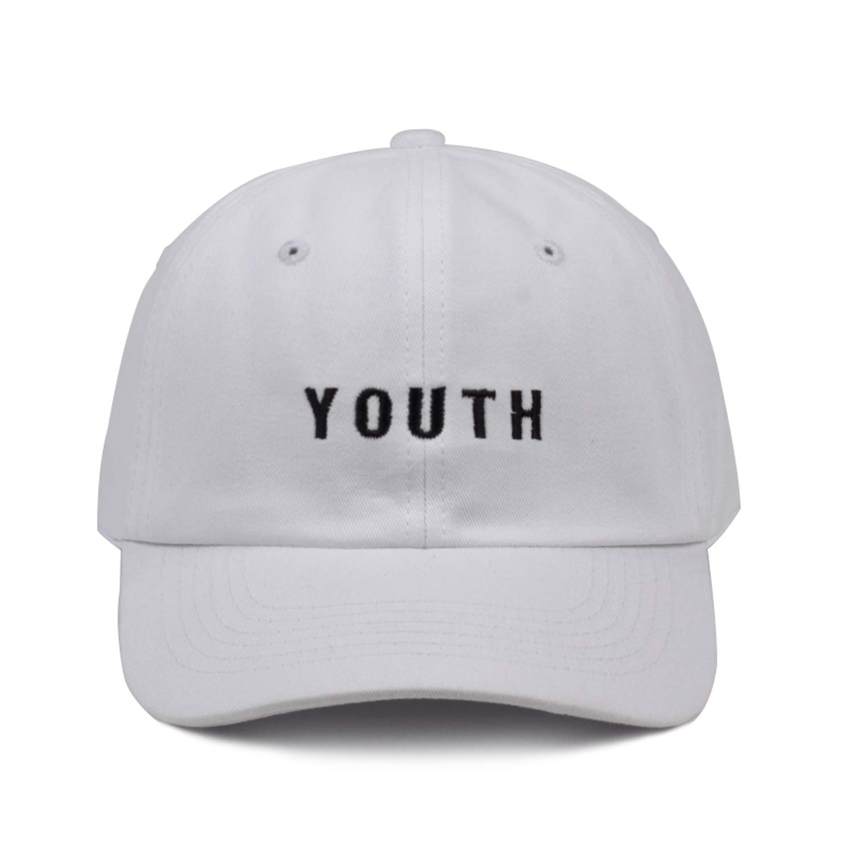 Eric Carl New Youth dad hat Summer Men Women Fashion Baseball Cap Snapback Cotton 100/% Hip Hop Cap Hats