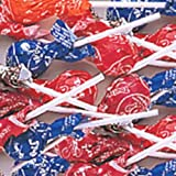 Assorted Tootsie Pops 5LB Bag