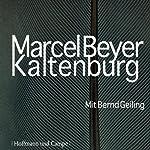 Kaltenburg | Marcel Beyer