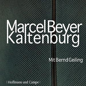 Kaltenburg Hörbuch