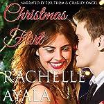 Christmas Flirt: Jingle Belles, Book 1 | Rachelle Ayala
