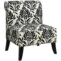 Ave Six Naomi Chair, Paradise