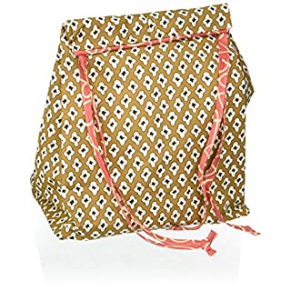 Cotton Tale Designs Peggy Sue Diaper Stacker