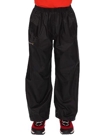 81bf07441bdaa Snow   Rainwear  Clothing  Raincoats