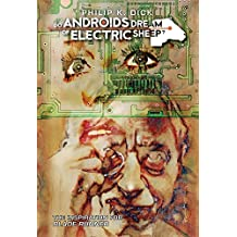 Do Androids Dream of Electric Sheep? Vol. 6 (of 6)