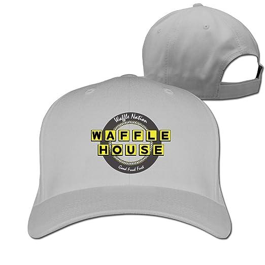 cbdeefc18af783 ... get rockstar energy drink mens one industries stripes beanie hat cap  black amazon adult waffle house