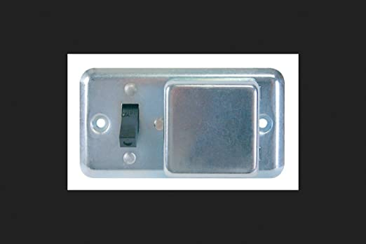 cooper bp ssu bussman switch & fuse holder, gray 400 amp fuse buss ssu fuse box #7