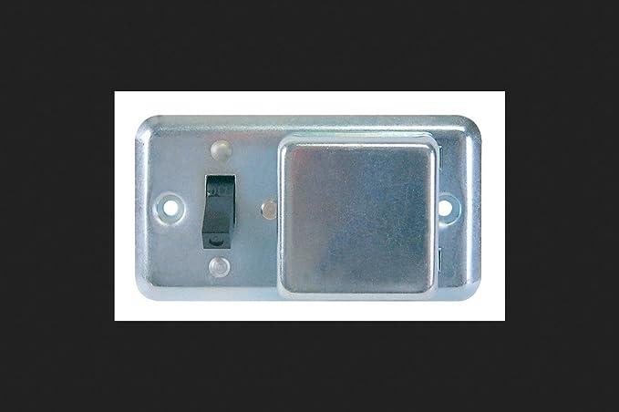 Cooper BP//S-10 Bussman Fuse Type Accessories Lumtopia