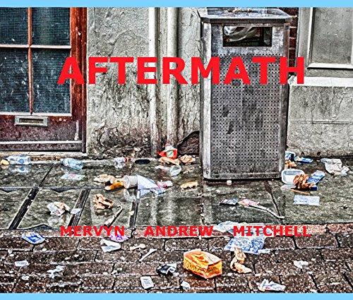 Aftermath pdf