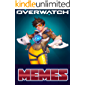Memes: Overwatch Epic Pro Funny Memes & Overwatch Supreme Comedy