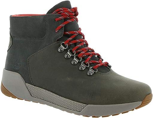 Timberland Kiri Up Hiker Boots