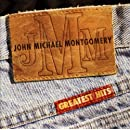 John Michael Montgomery - Greatest Hits