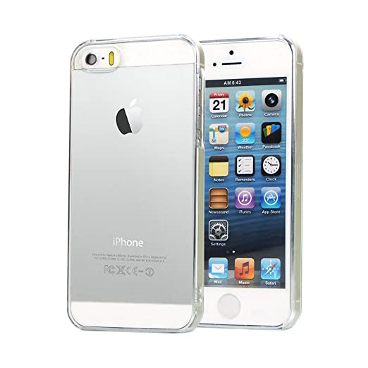 0d6c725e74 iPhone SE ケース・カバーのおすすめを紹介する。 - 漫画ギーク記
