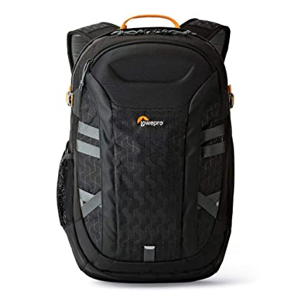 4a38252e374 Amazon.com : Lowepro RidgeLine Pro BP 300 AW - A 25L Daypack with Dedicated  Device Storage for a 15