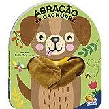 Livro Dedoche - Abração: Abração de Cachorro