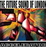 Accelerator [Vinyl]