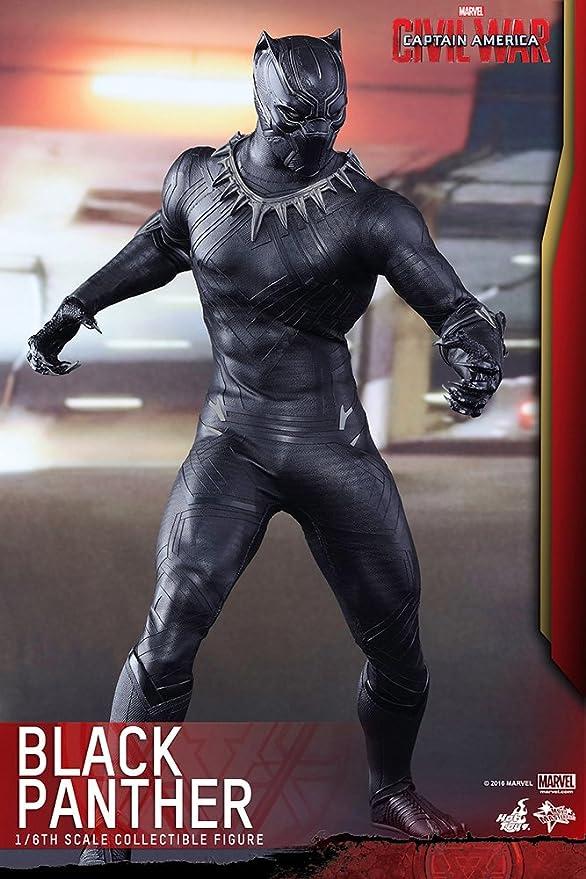 "Toys & Hobbies Action Figures Just Iron Man 7"" Mark Ii Collectors Figurine Marvel"