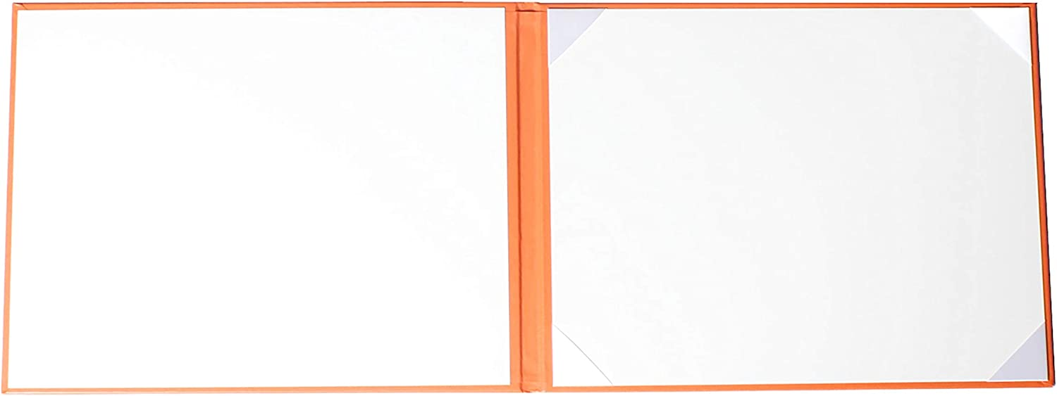 GraduationService Smooth Diploma Certificate Cover 8 1//2 x 11