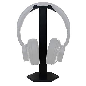 Gaming Headset Rack