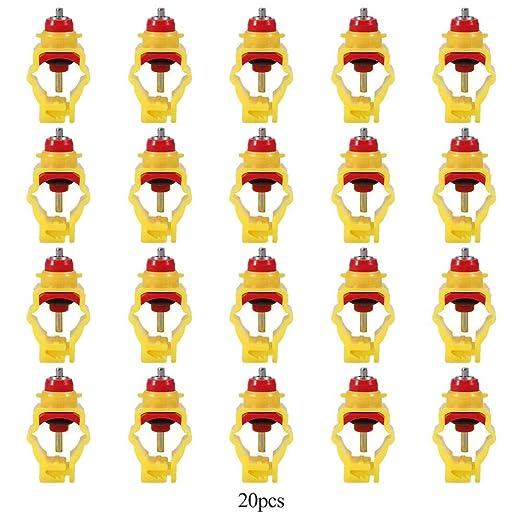 YeahiBaby Bolsas de Regalo de Terciopelo con Cord/ón Sacos de Boda Bolsa de Joyer/ía Bolsas de Regalos de Fiesta 10 Piezas 9x12cm Rojo Vino