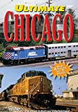 Ultimate Chicago [DVD]