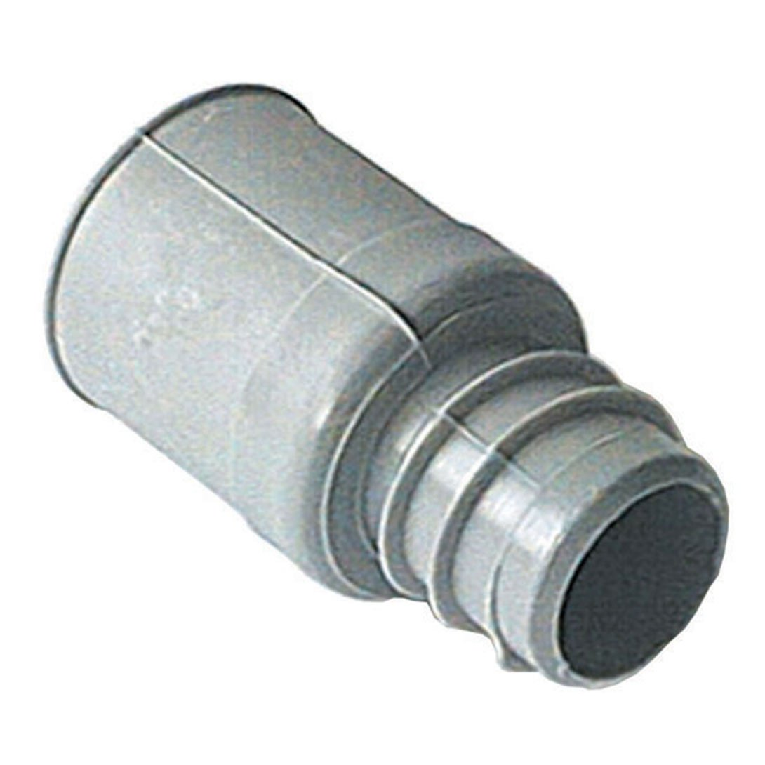22mm Drain Outlet Hose Adaptor First4spares