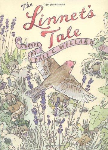 Download The Linnet's Tale PDF