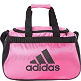 adidas Diablo Small Duffel Limited Edition Colors- Exclusive (Intense