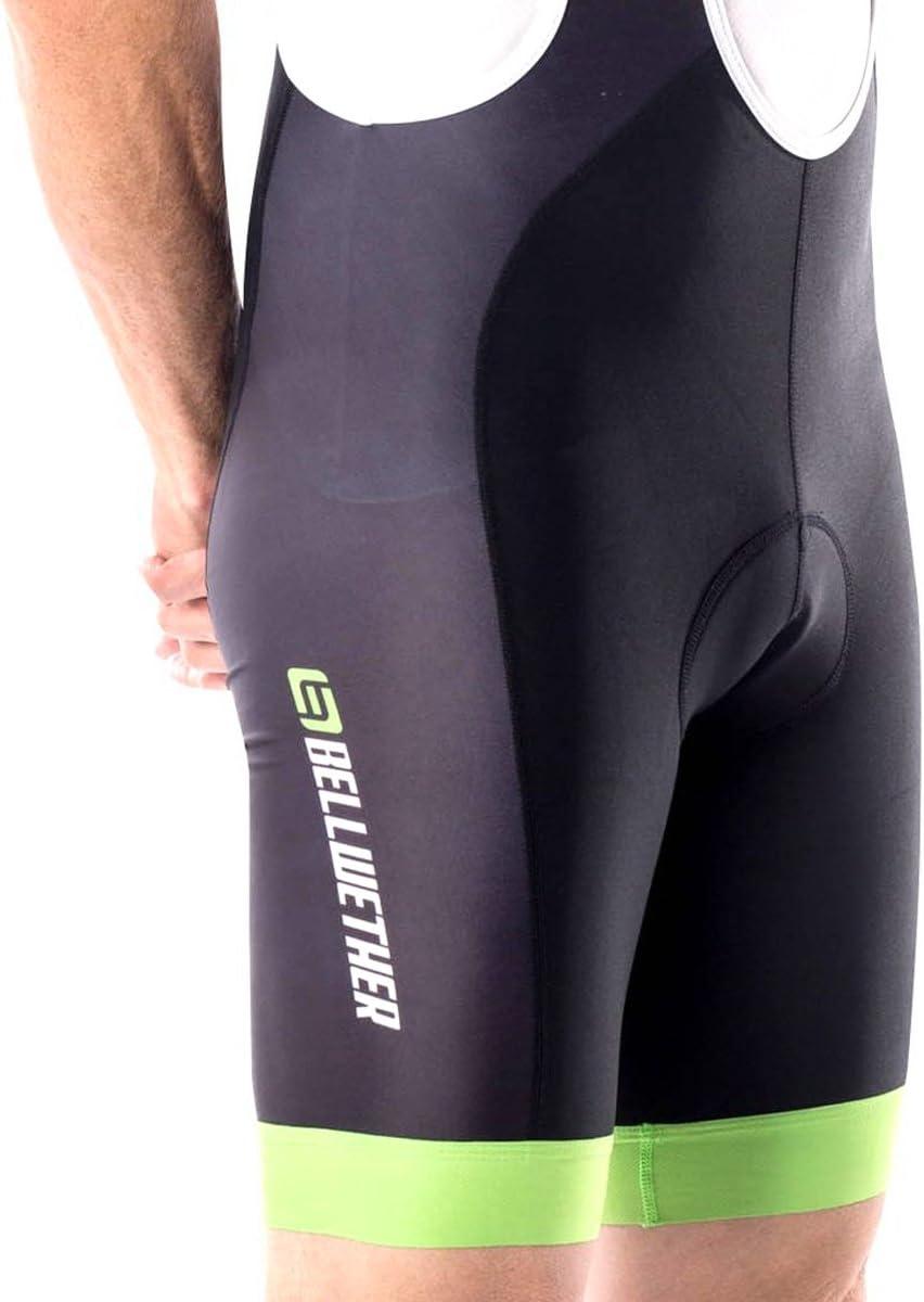 Bellwether Edge Bib Shorts