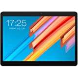 Bovake 10,1 Zoll Tablet M20 Core Android 8.0 4 GB RAM 64 GB ROM Dual 4G-Telefontabletten Dual WiFi PC
