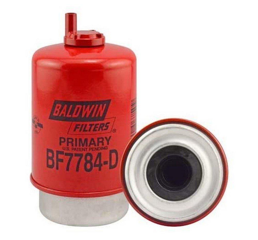 Amazon.com: Fuel Filter for New Holland 8160 8260 8360 8560 TM115 TM120  TM125 TM130 TM135 TM140 TM150 TM155 TM165 TS100 TS110 TS90 TV140 TV145:  Industrial & ScientificAmazon.com