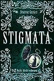 Stigmata: Nichts bleibt verborgen