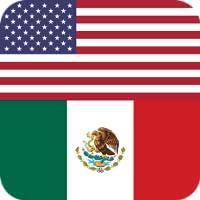 Spanish English Dictionary Offline