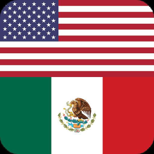 Lexicon Spanish Dictionary - Spanish English Dictionary Offline