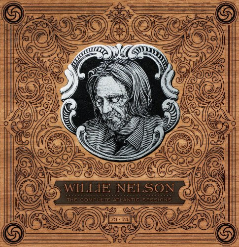 Shotgun Willie (Remastered Version)