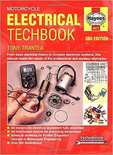 hayes manuals online