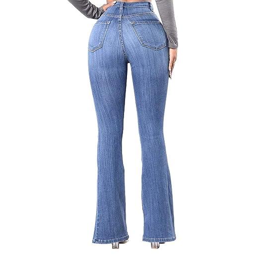 e5ff1e8c3de0 2018 Sale Bootcut Jeans Women