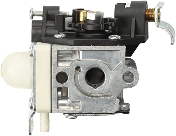 Carburetor for Echo A021001350 A021001351 PB-251 PB-265L 265LN Power Blowers