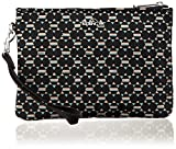 Kipling - ELLETTRONICO - Digital Pouch With Wristlet