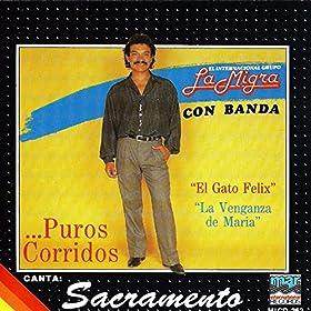 Amazon.com: La Camioneta Gris: Grupo La Migra: MP3 Downloads
