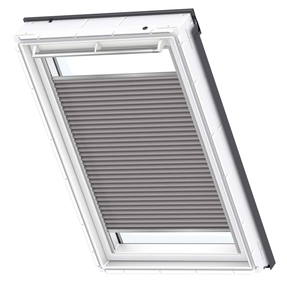 VELUX Original Store occultant et Isolant pour fenêtres de Toit MK04, Beige
